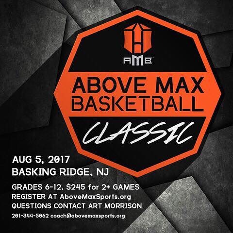 above-max-basketball-classic-tournament-logo-2017