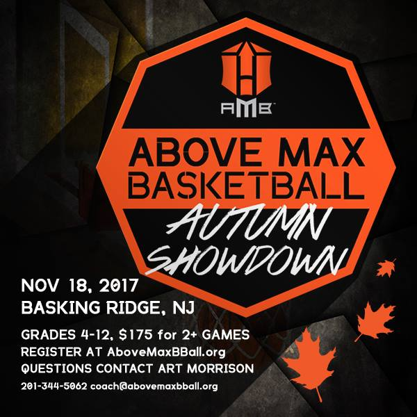 above-max-basketball-autumn-showdown-logo-2017