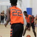 above-max-basketball-team-tournament-somerset-county-nj
