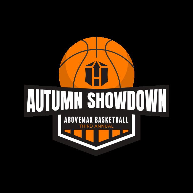 above-max-basketball-autumn-showdown-logo-2019