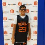 above-max-basketball-teams-somerset-county-nj