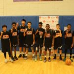 above-max-basketball-autumn-showdown-tournament-somerset-county-nj