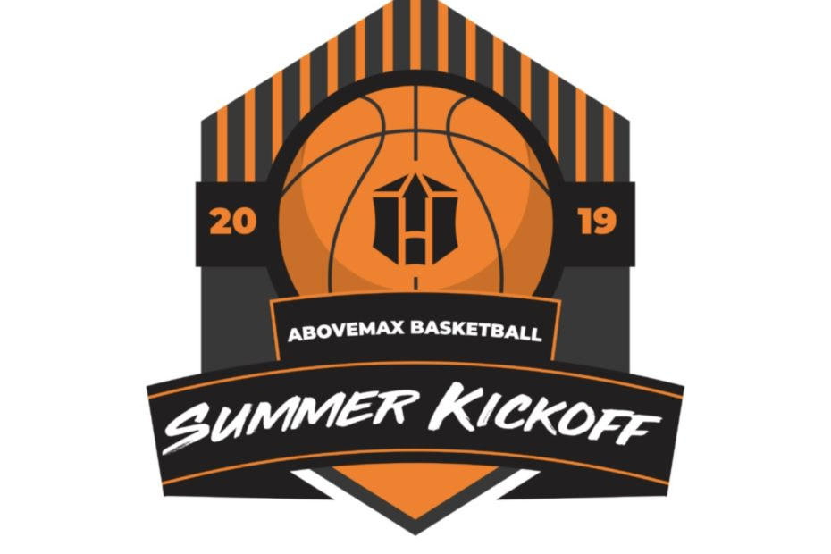 above-max-basketball-summer-kickoff-2019-somerset-county-nj