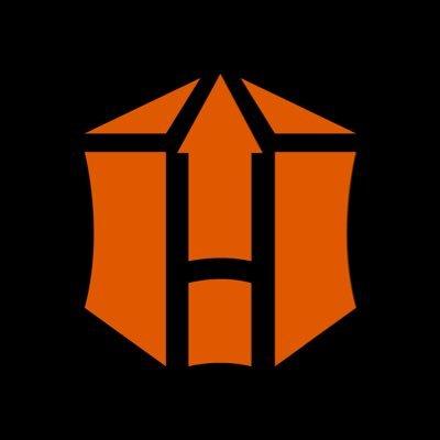 abovemax-basketball-logo-somerset-county-nj