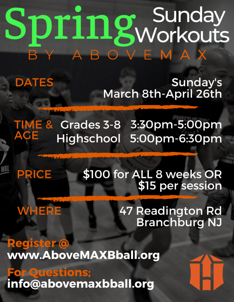 abovemax-spring-team-workout-somerset-county-nj