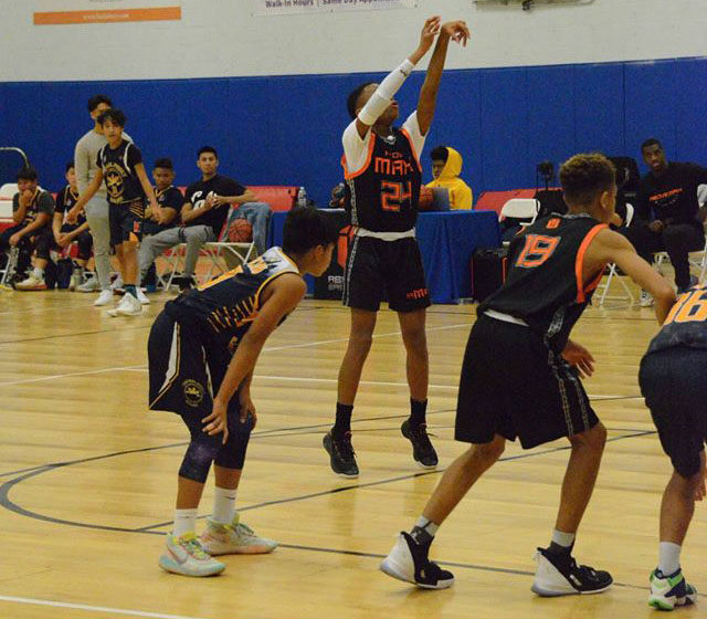 above-max-basketball-tournament-somerset-county-nj