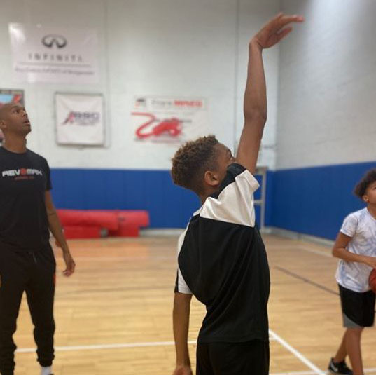 above-max-basketball-group-training-somerset-county-nj