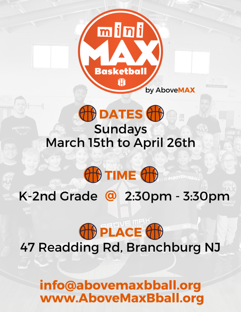 abovemax-minimax-tournament-somerset-county-nj