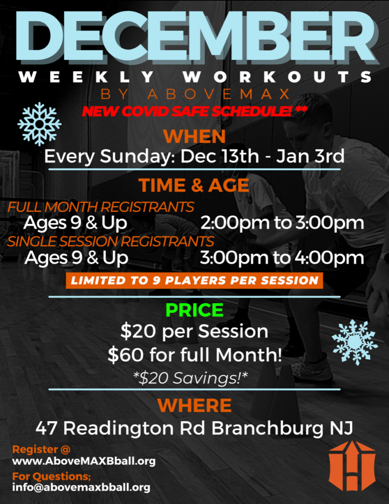 Abovemax-basketball-weekly-basketball-workouts-somerset-county-new-jersey