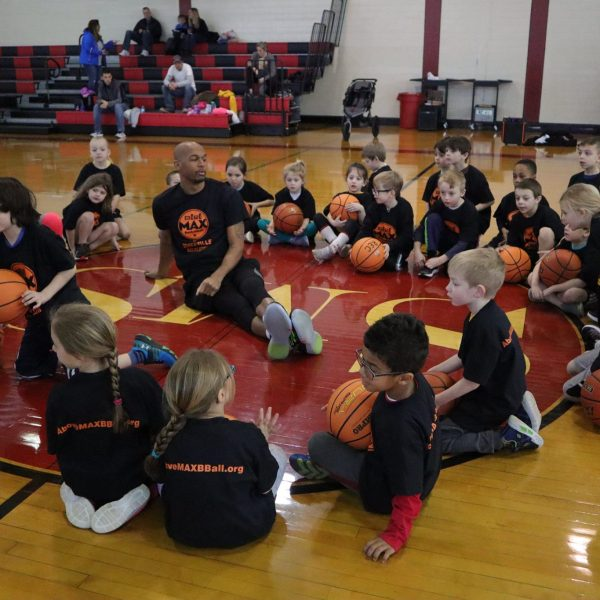 above-max-basketball-minimax-somerset-county-nj