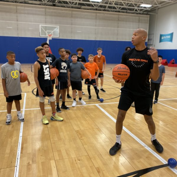 above-max-basketball-group-training-nj