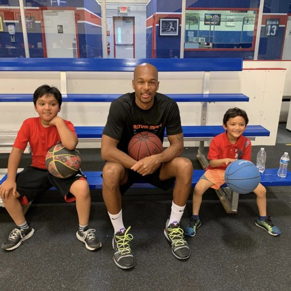 above-max-basketball-kids-private-training-somerset-county-nj
