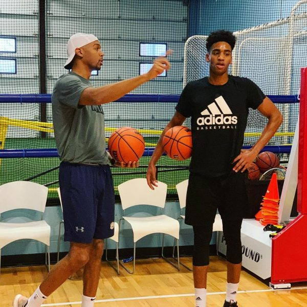 above-max-basketball-private-training-nj