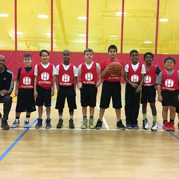 above-max-basketball-team-somerset-county-nj